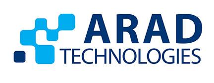 Logo-03-11