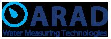 ארד - טכנולוגיות מדידת מים