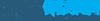 לוגו מקסמרק