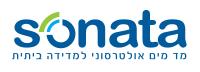 לוגו סונטה